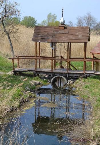 Невестин ключ Фото с сайта 482ua.com