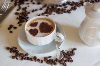 coffee-646478_640