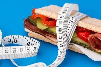diet-617756_640