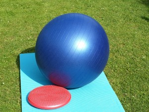 exercise-ball-374949_640