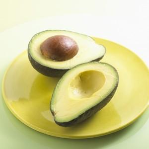 avocado-356122_640