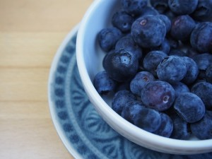 blueberries-758930_640