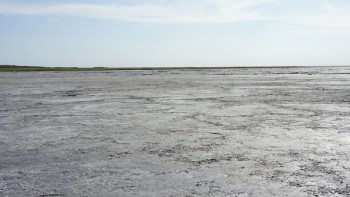 Озеро Мормышанское Фото с сайта redigo.ru