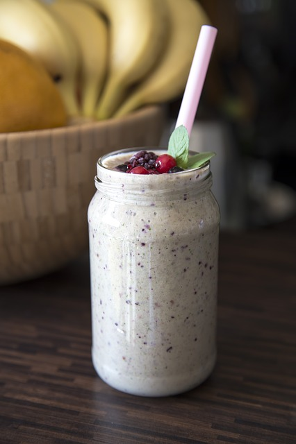 smoothie-729922_640