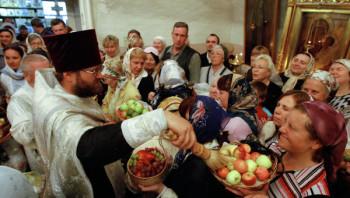 Фото с сайта http://ria.ru