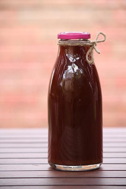 bottle-533245_640
