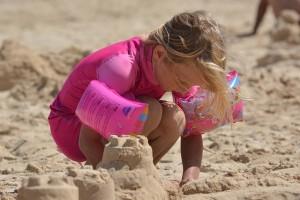 sand-castle-436982_640