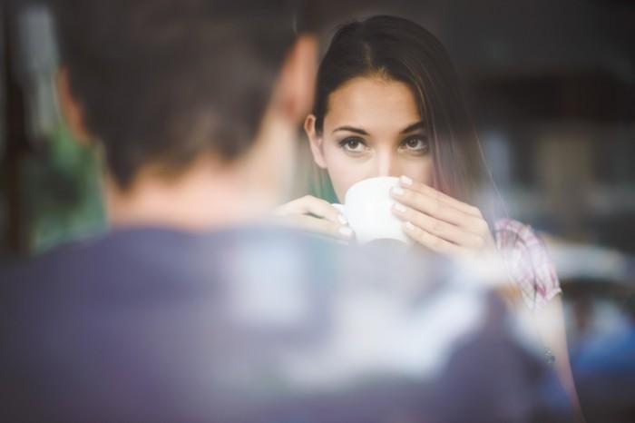 Эмоциональные межличностные отношения: личность, эмоция, суть таких отношений