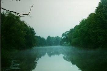 Река Сев Фото с сайта dic.academic.ru