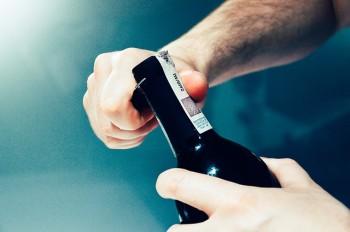 wine-823619_640