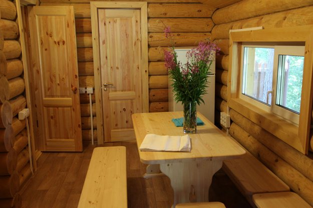Фото с сайта http://shishki-karelia.ru