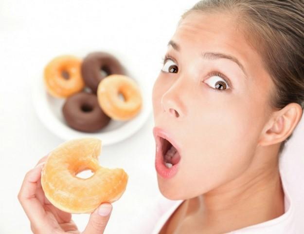 women_donuts