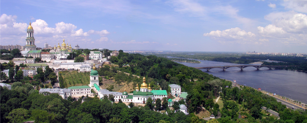 Lavra_panorama-kijev