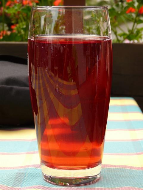 glass-618_640