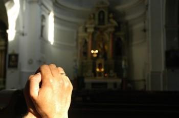 prayer-1233152_640