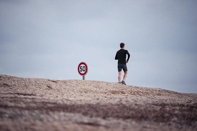 jogging-1246596_640 (1)