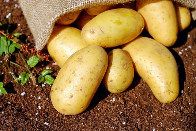 potatoes-1585075_640