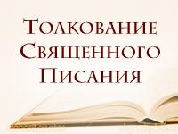 bible_baner2