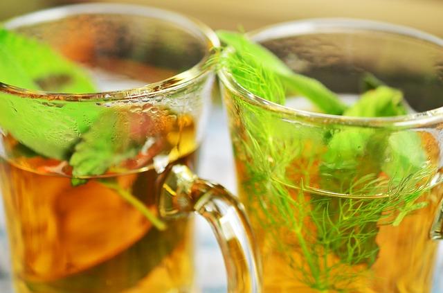 herbal-tea-1410563_640