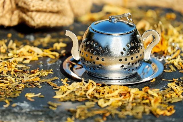 teapot-1687283_640