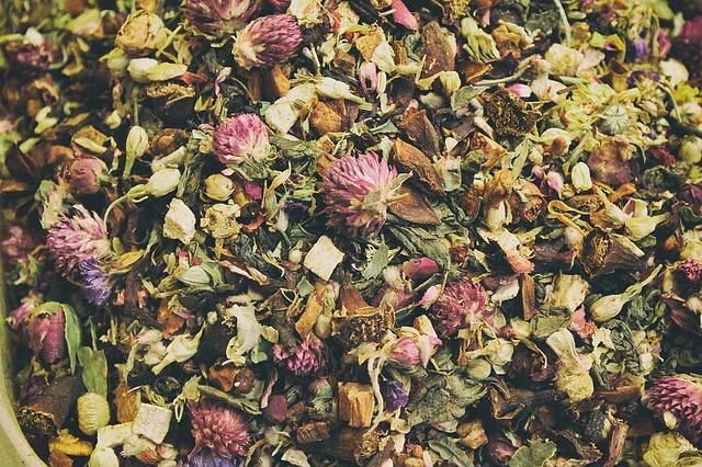 tea-1057187_640