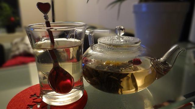 teapot-1134336_640
