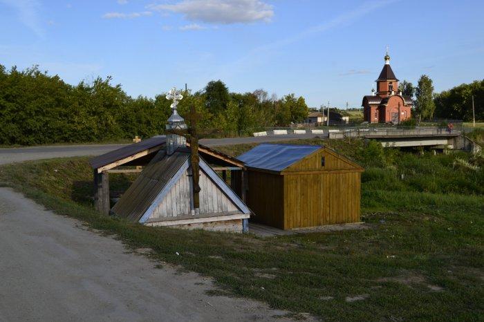 1459012706_svyatoy-istochnik-pokrova-presvyatoy-bogorodicy-selo-staroe-pogorelovo-veshkaymskiy-rayon-ulyanovskaya-oblast