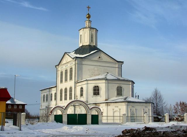 russia-111301_640