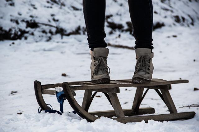sled-422144_640