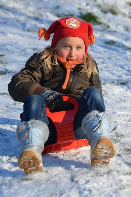 sled-581900_640