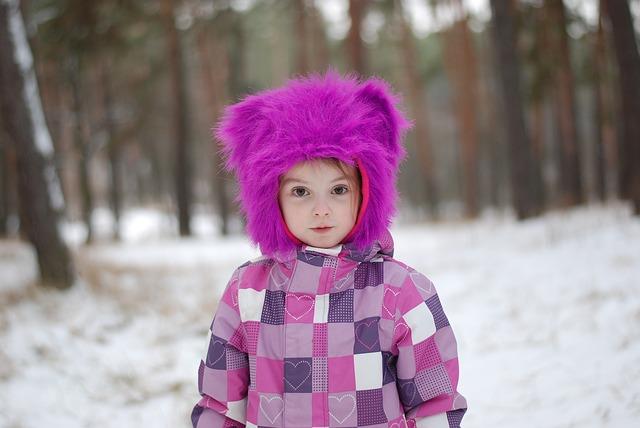 winter-1966241_640
