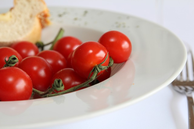 eat-1782535_640