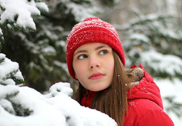 snow-1820036_640