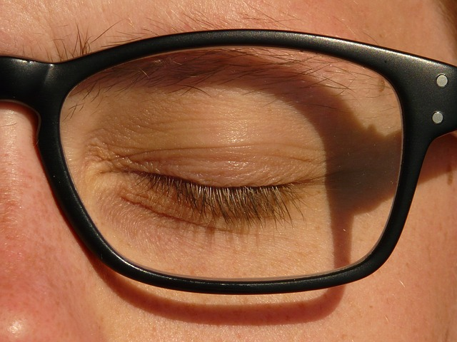 eye-7335_640