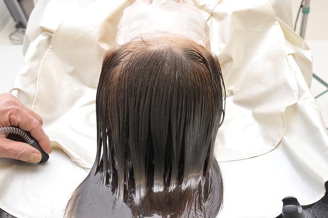 head-spa-1741852_640
