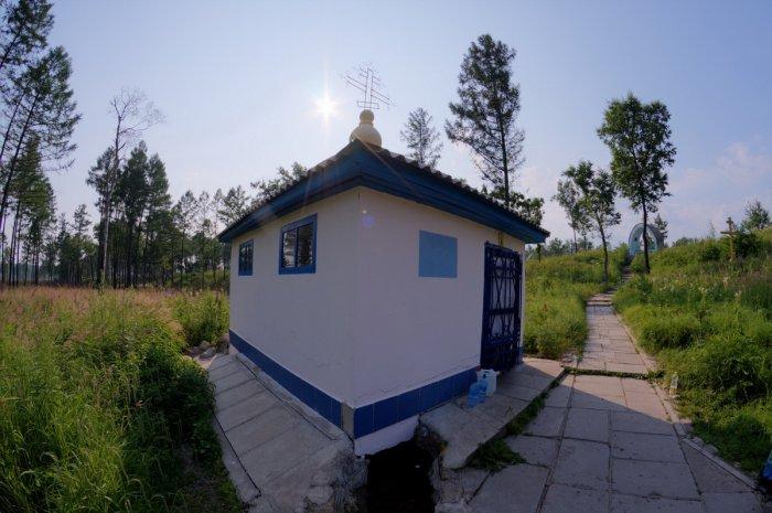 1456995779_kupalnya-svyatoy-istochnik-v-chest-proroka-ilii-poselok-talakan-bureyskiy-rayon-amurskaya-oblast
