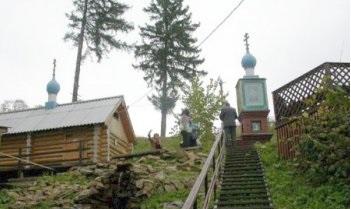 1285148783_svjatojj-istochnik-kljuch-bakhtino