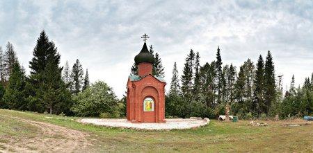1399186428_chasovnya-flora-i-lavra-kiyasovo-pervomayskiy