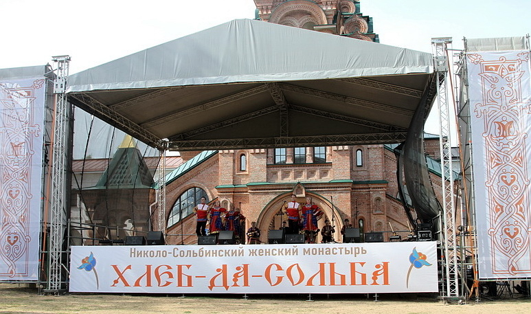 festival-hleb-da-sol-ba_8-1920x600