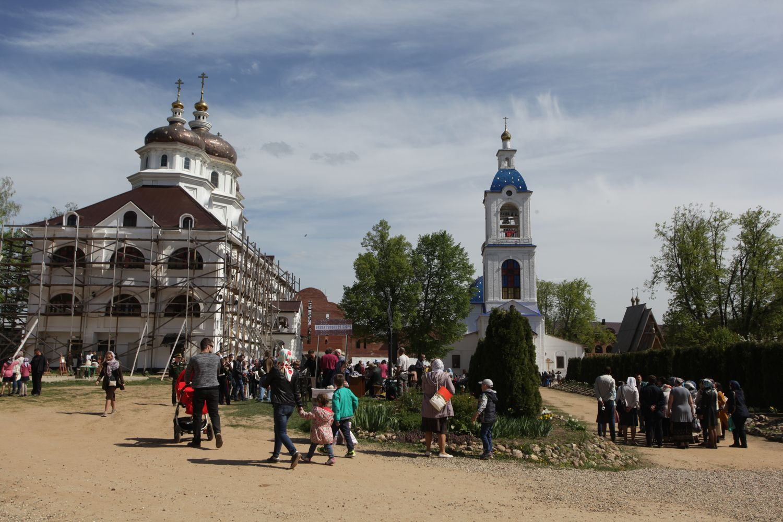 festival-khleb-da-solba-25