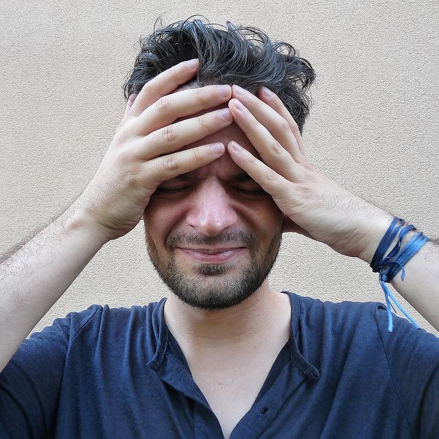 headache-1557872_640