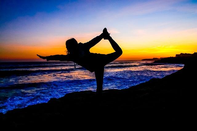 yoga-2184811_640