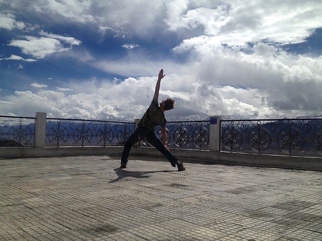 yoga-381653_640