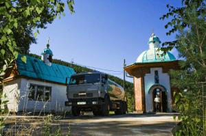 1300138485_mineralnyjj-istochnik-olkha