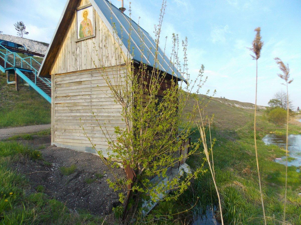 1461778855_rodnik-kupel-selo-koltunovka-alekseevskiy-rayon-belgorodskaya-oblast