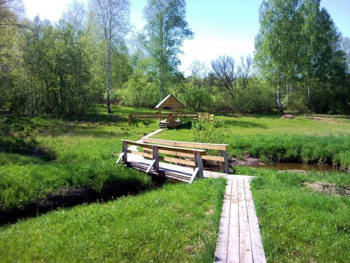 1478446418_most-serovodorodnyy-fontaniruyuschiy-istochnik-u-poselka-sarapulka-berezovskiy-gorodskoy-okrug-sverdlovskaya-oblast
